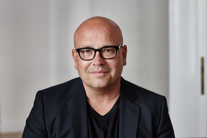Anwalt für Strafrecht in Berlin: Ursus Koerner von Gustorf