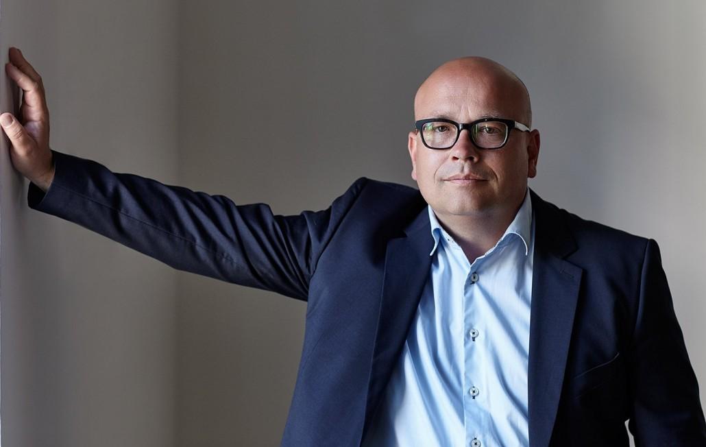 Anwalt für Sexuelle Belästigung in Berlin: Ursus Koerner von Gustorf