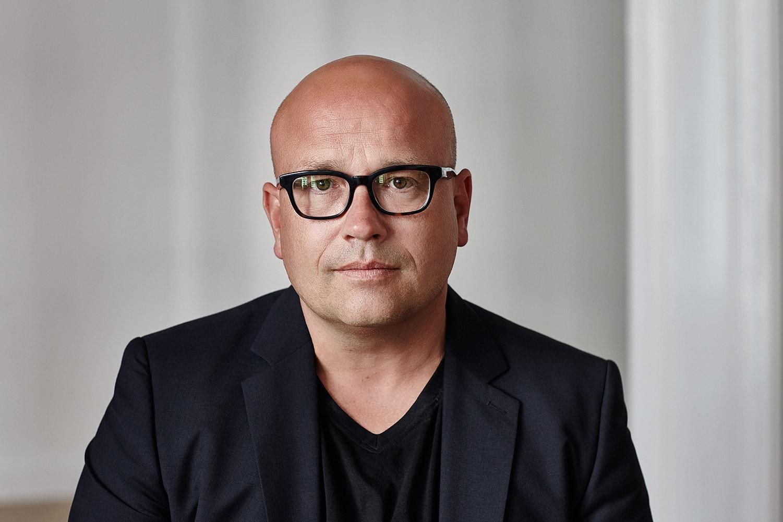 Verteidiger für Sexualstrafrecht / sexueller Missbrauch in Berlin-Schöneberg: Ursus Koerner von Gustorf