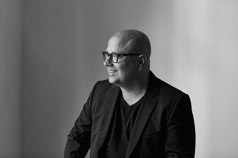 Rechtsanwalt für Strafrecht in Berlin, Ursus Koerner von Gustorf