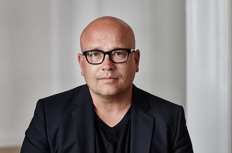Sexualstrafrecht: Anwalt Berlin (Ursus Koerner von Gustorf)